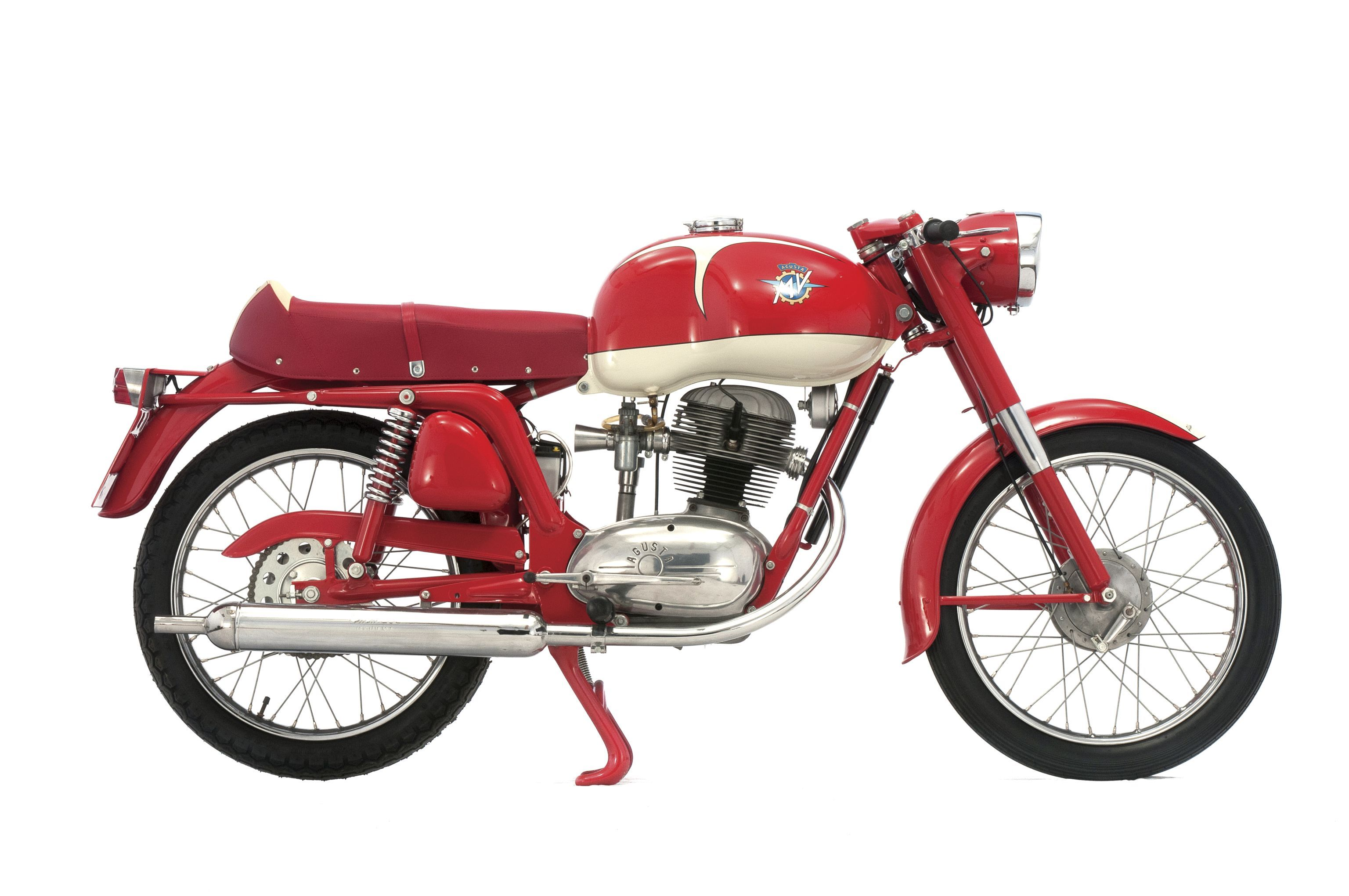 404 File Or Directory Not Found Mv Agusta Classic Motorcycles Motorcycle
