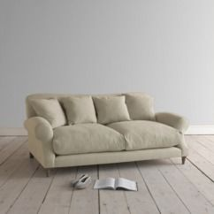 Squishy Sofa Most Comfortable Sofa Bed Comfy Sofa Comfortable