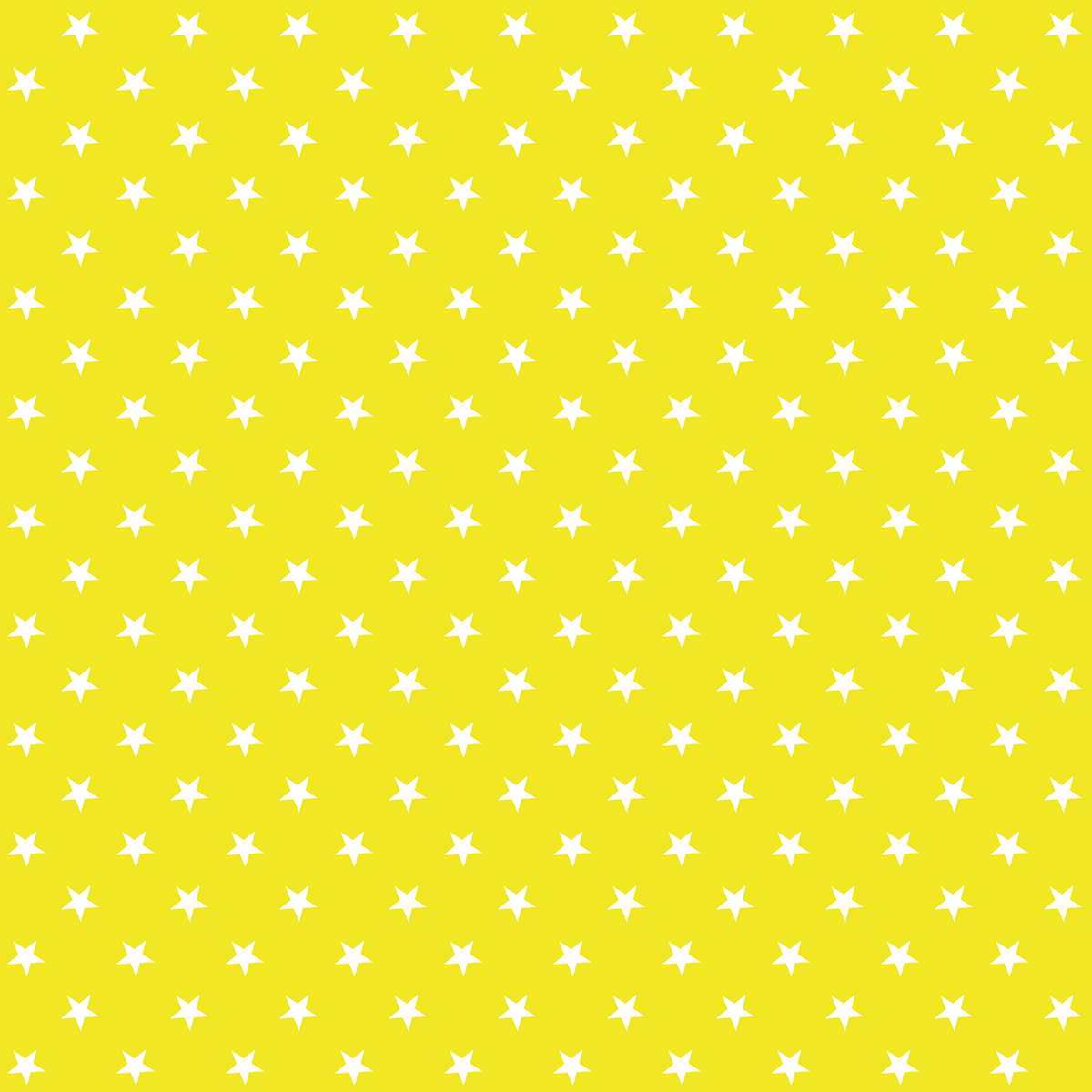 FREE printable polka dot pattern paper   yellow  FREE
