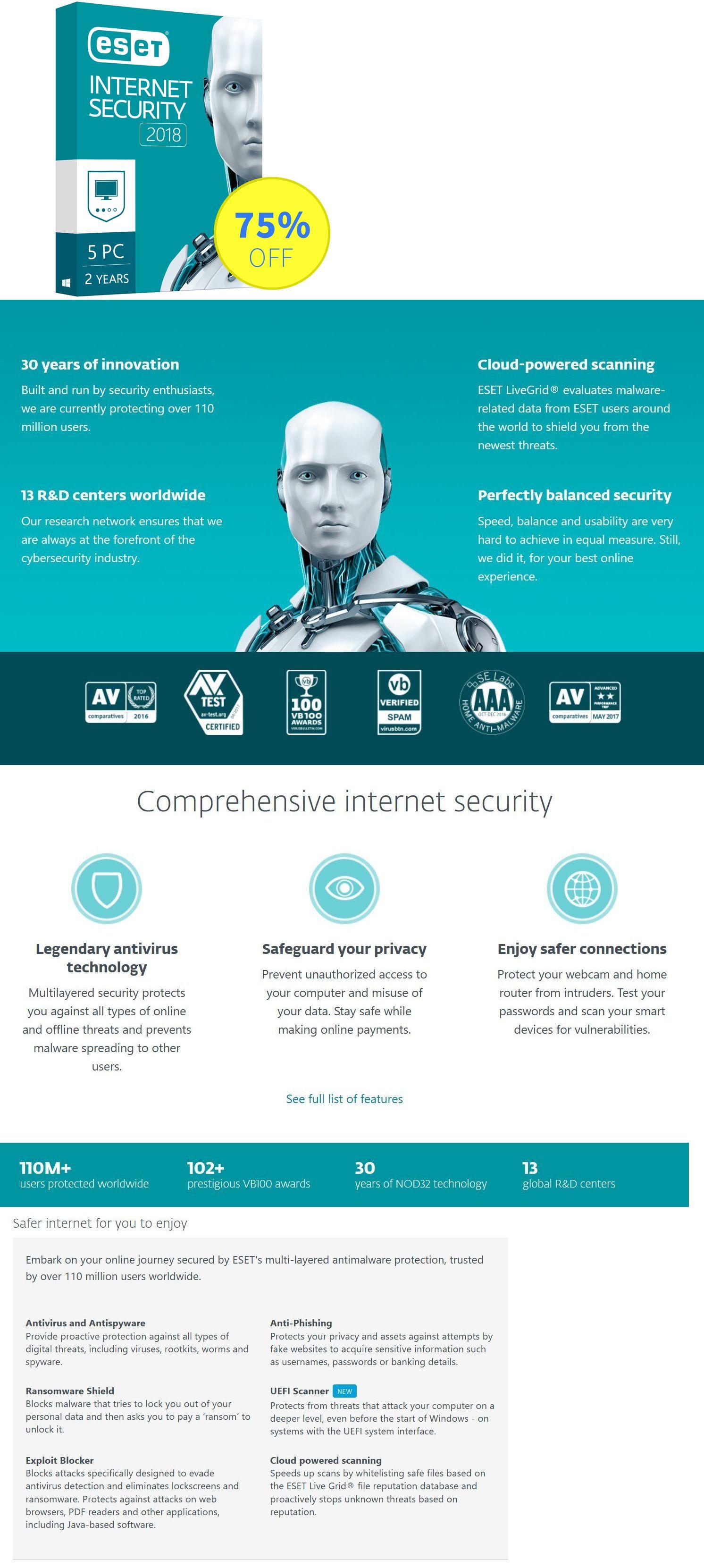 eset internet security ключи 2019