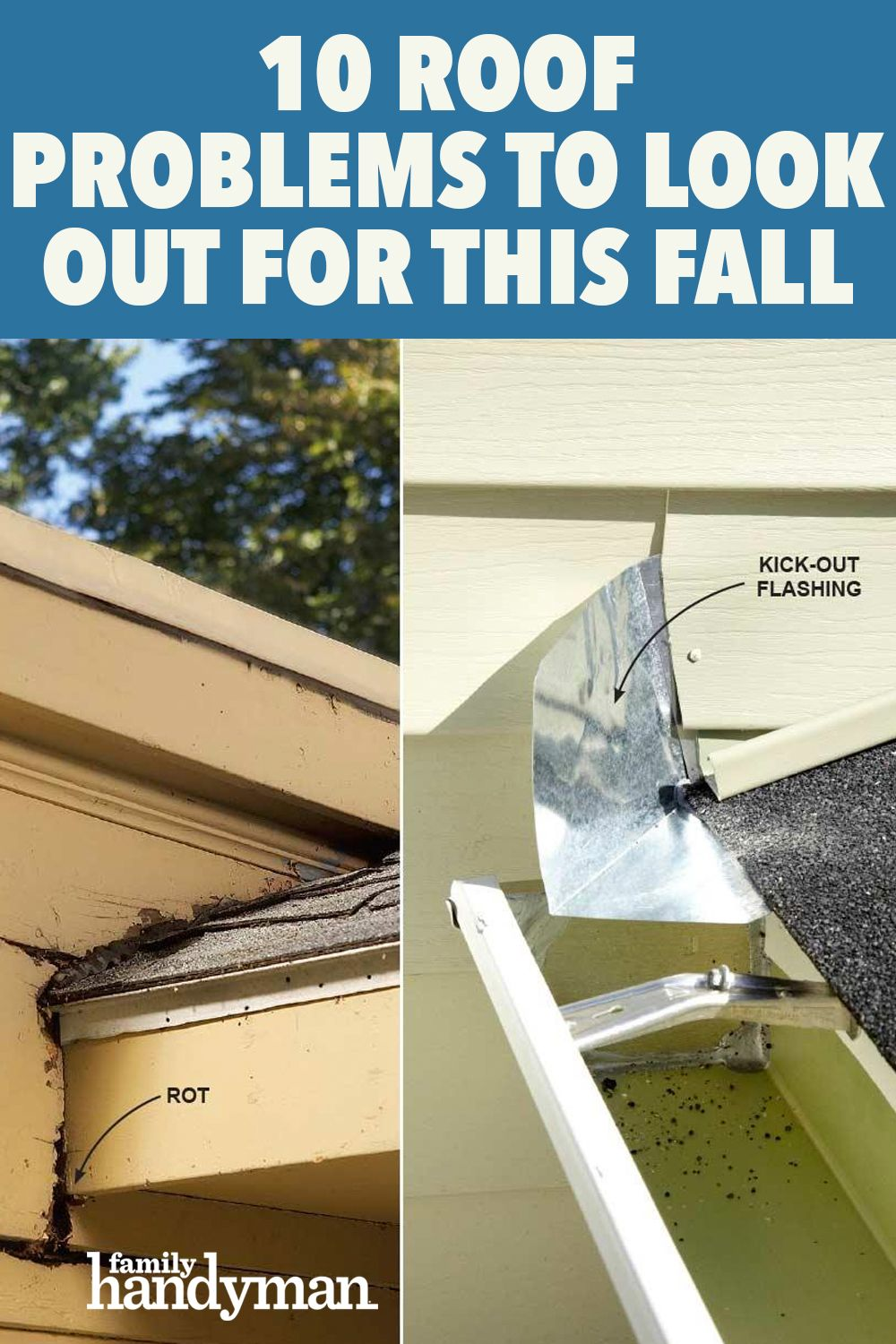 10 Roof Problems And What To Do About Them In 2020 Roof Problems Roof Edge Roof