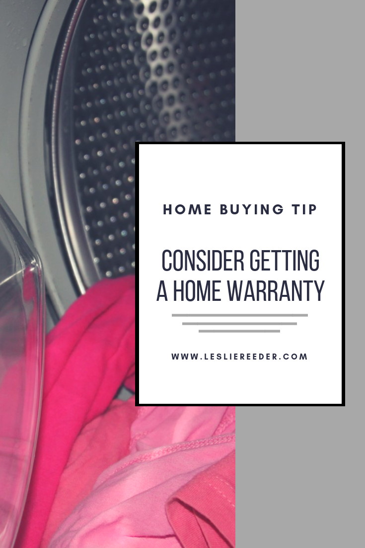 When Buying A Resale Property A Home Warranty Is Often A Good Investment Having One Will Cover Items That Yo Home Buying Tips Real Estate Tips Home Warranty