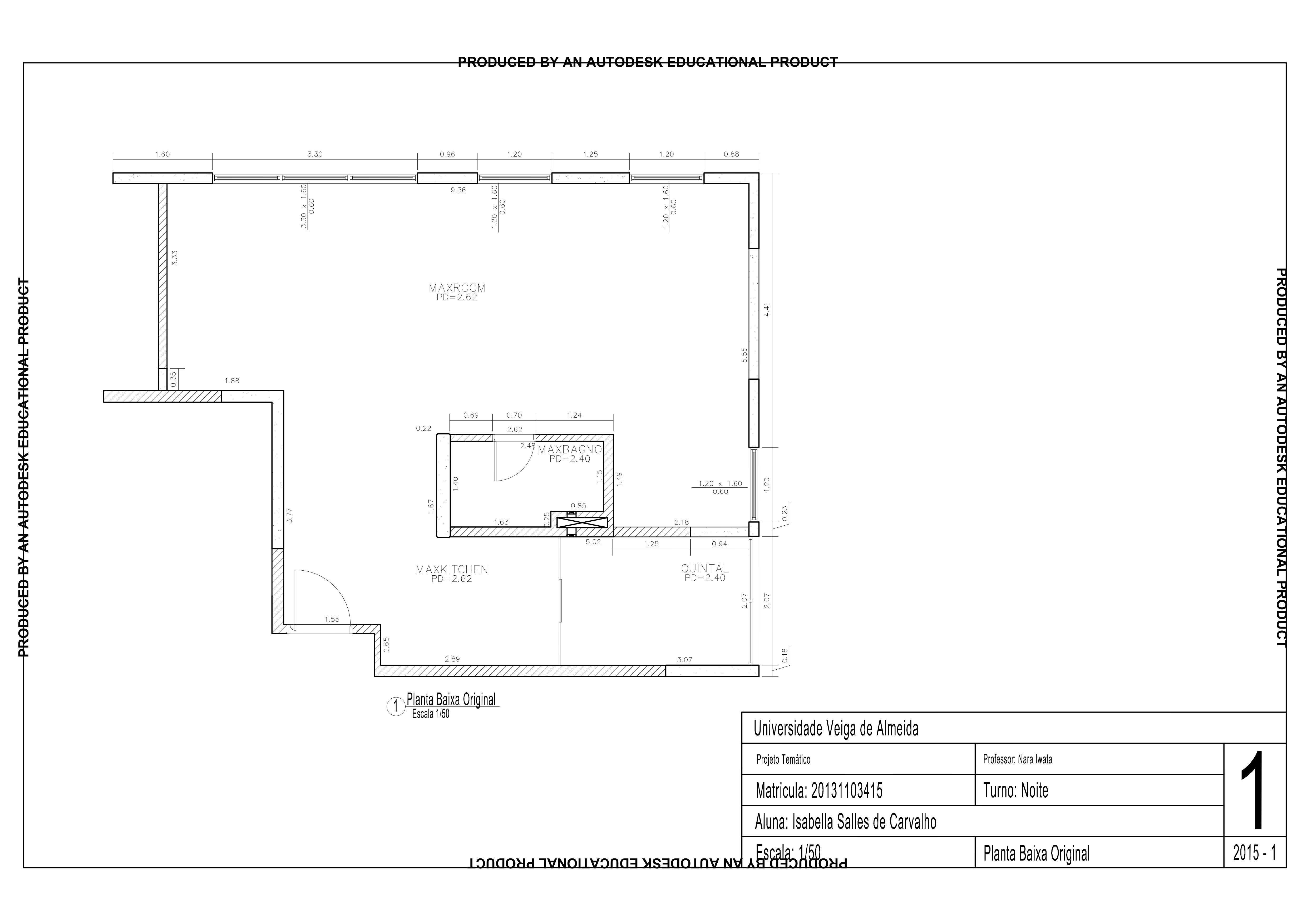 Cozinha Industrial Planta Baixa Dwg Oppenau Info