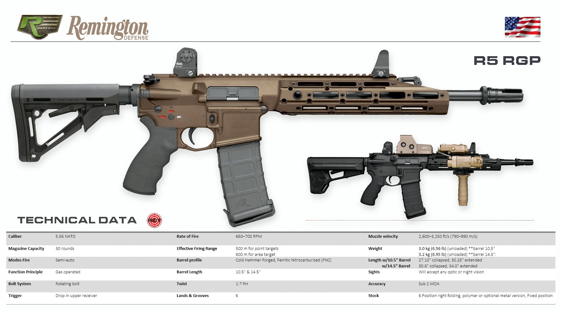 Pin on Cool guns  Pin on Cool gun...