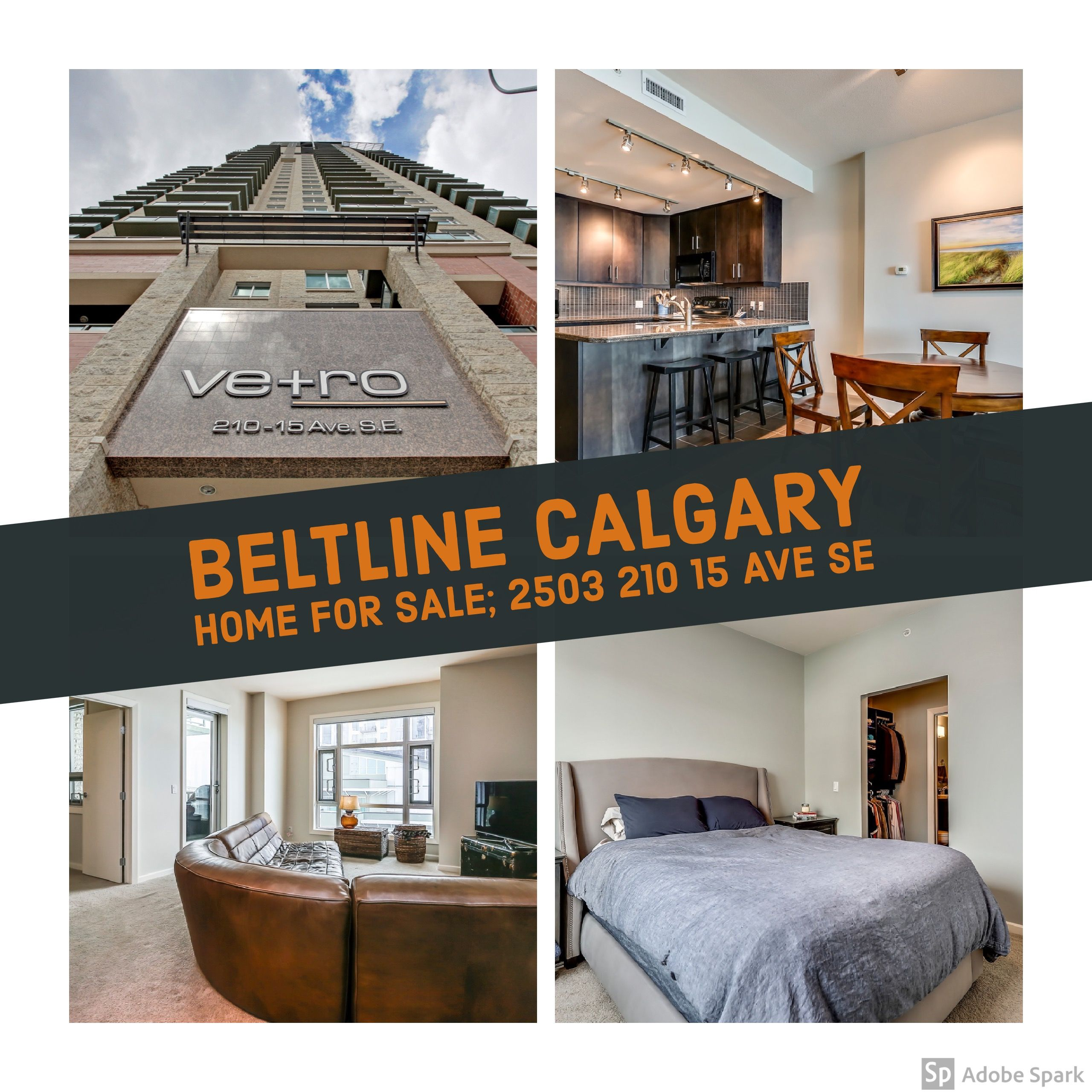 Best 1 Bedroom Apartments In Calgary Ab From 900 Rentcafe