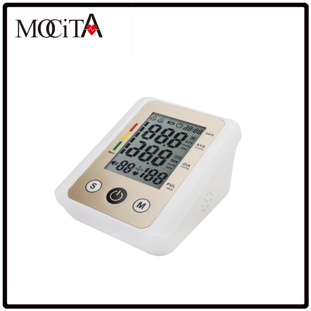 Best selling products for elderly home use digital blood pressure best selling products for elderly home use digital blood pressure monitor for high blood pressure measurement geenschuldenfo Image collections
