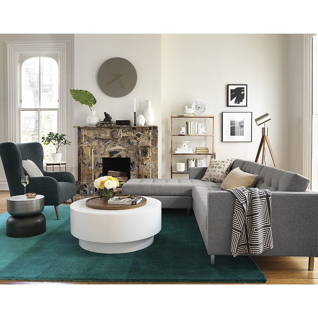 Well Designed Seating With Plush Lounge Chairs Sleek Side Chairs  # Muebles Dixie Merida