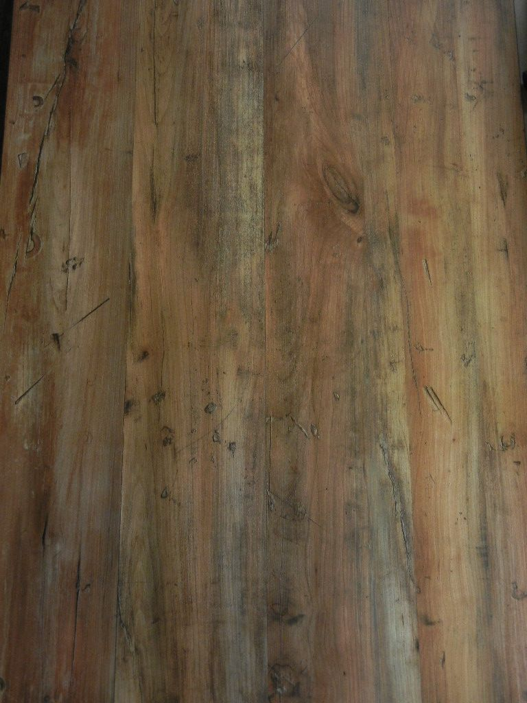 Vineyard Plank Feather Step Vinyl Vinyl Flooring