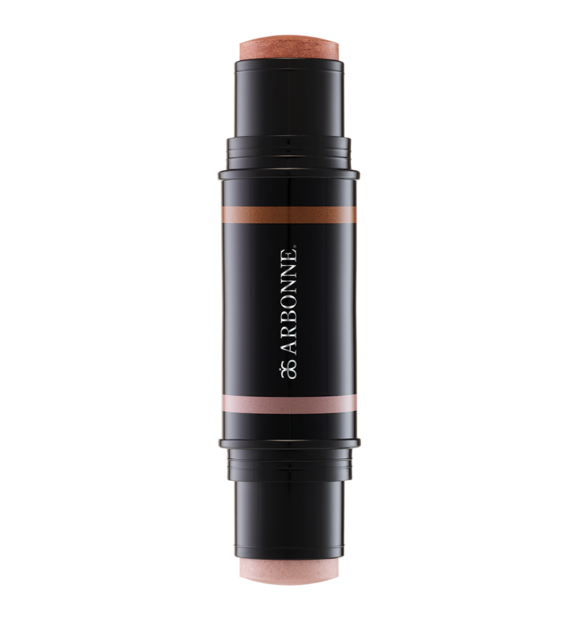 Glow Stick in 2020 Concealer for dark circles, Marc