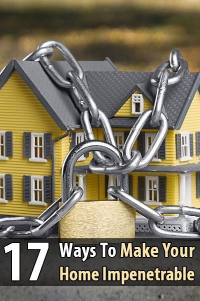 Do it yourself wireless home safety and security security systems in addition to getting a security system you should make sure your home is too solutioingenieria