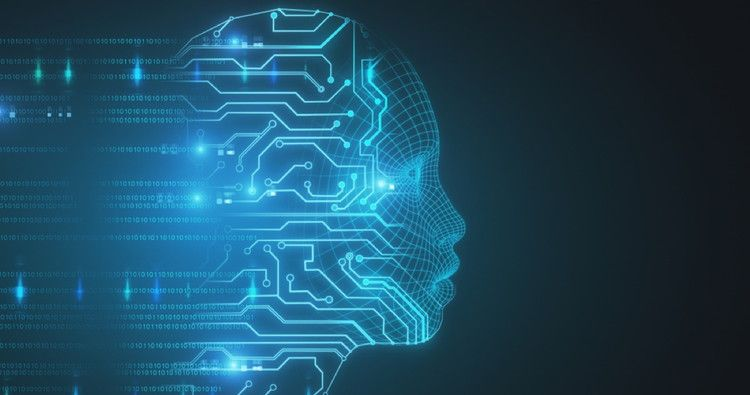 When Artificial Intelligence Becomes Human Intelligence Look Out