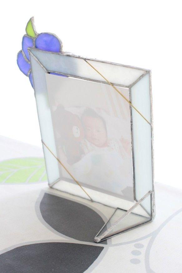Изделия из стекла и зеркала картинки