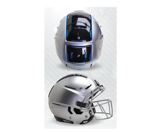 a44f2103295 The Schutt F7 has dominated headlines recently! Have you seen it  What do  you think  HelmetNation   SchuttF7  scienceofdomination