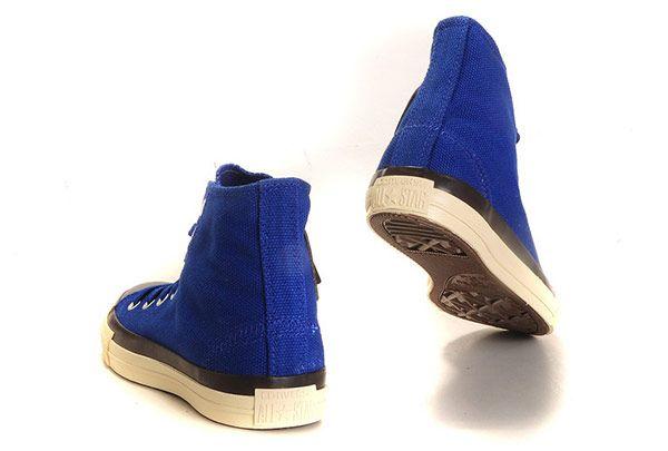 c62358588896 2015 Blue High Tops Retro Converse Skate Shoes Chuck Taylor All Star   converse  shoes