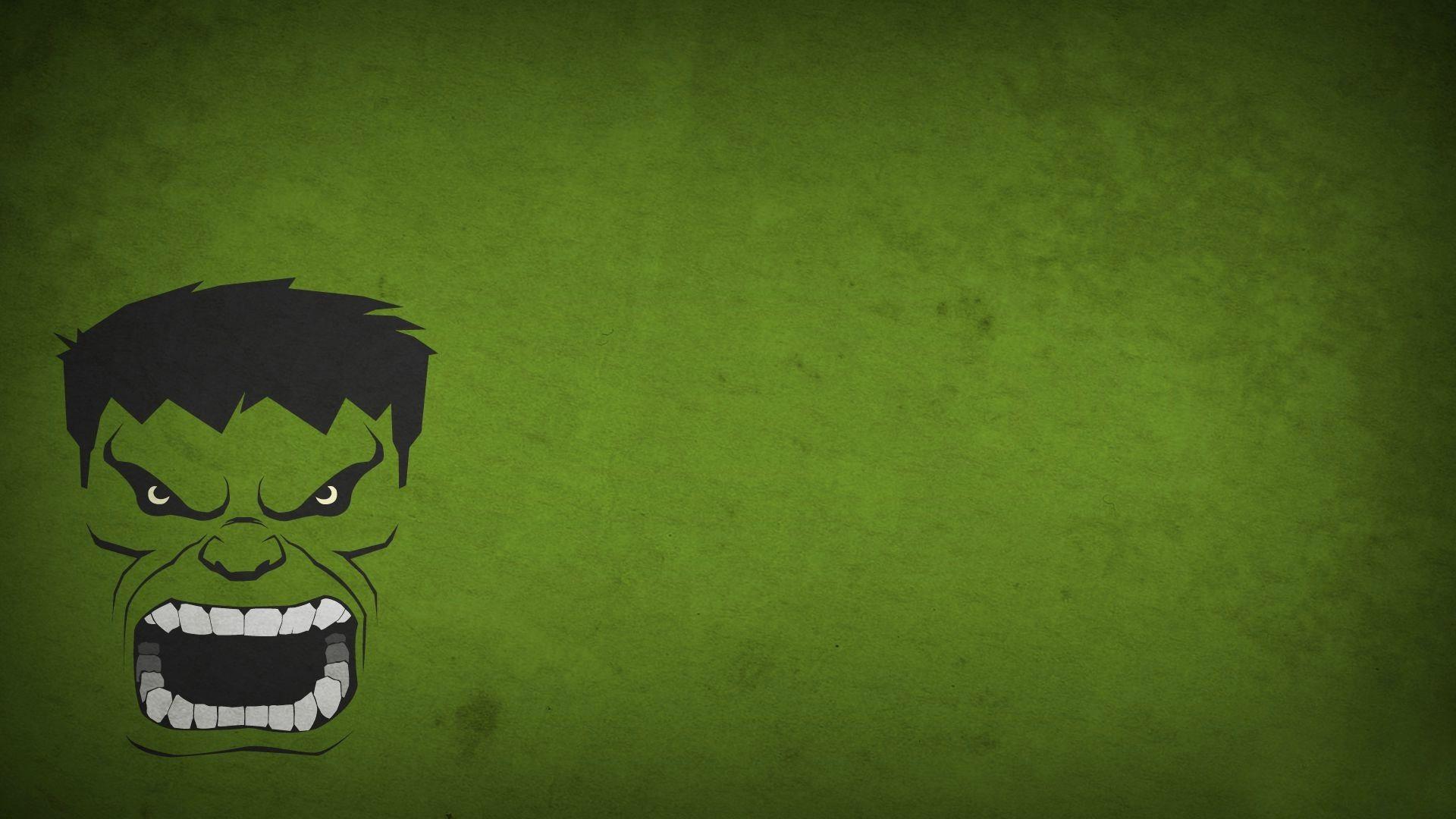 Download hulk images desktop wallpaper 02029 hulk - Hulk hd images free download ...