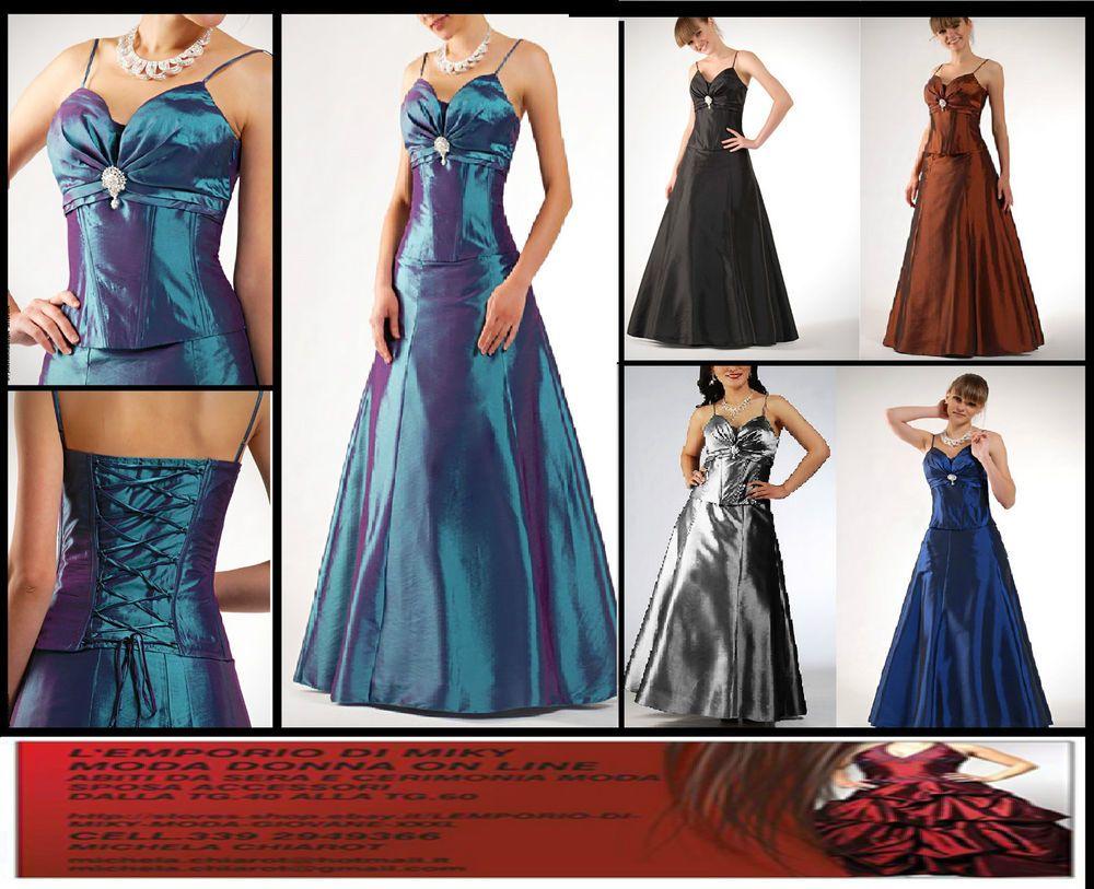 Silver wedding dresses plus size  Women wedding dress New plus size    xxl abito cerimonia donna