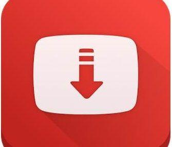 Aplikasi Download Video Youtube Android Snap Tube 2 0 Mod Apk