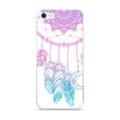 best service aca2e 38f8b Hutsylife. iPhone 6 cases. iPhone case diy. iPhone case for girls ...