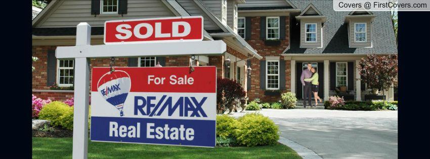 ReMax House Facebook Profile Cover #912888 | Real Estate | Michigan