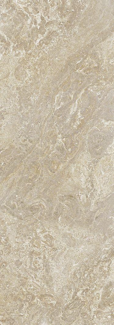 Beige Marble Stone Texture Tiles Texture Floor Texture