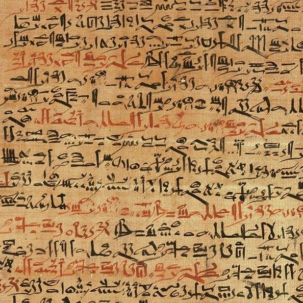Texte In Einfacher Sprache