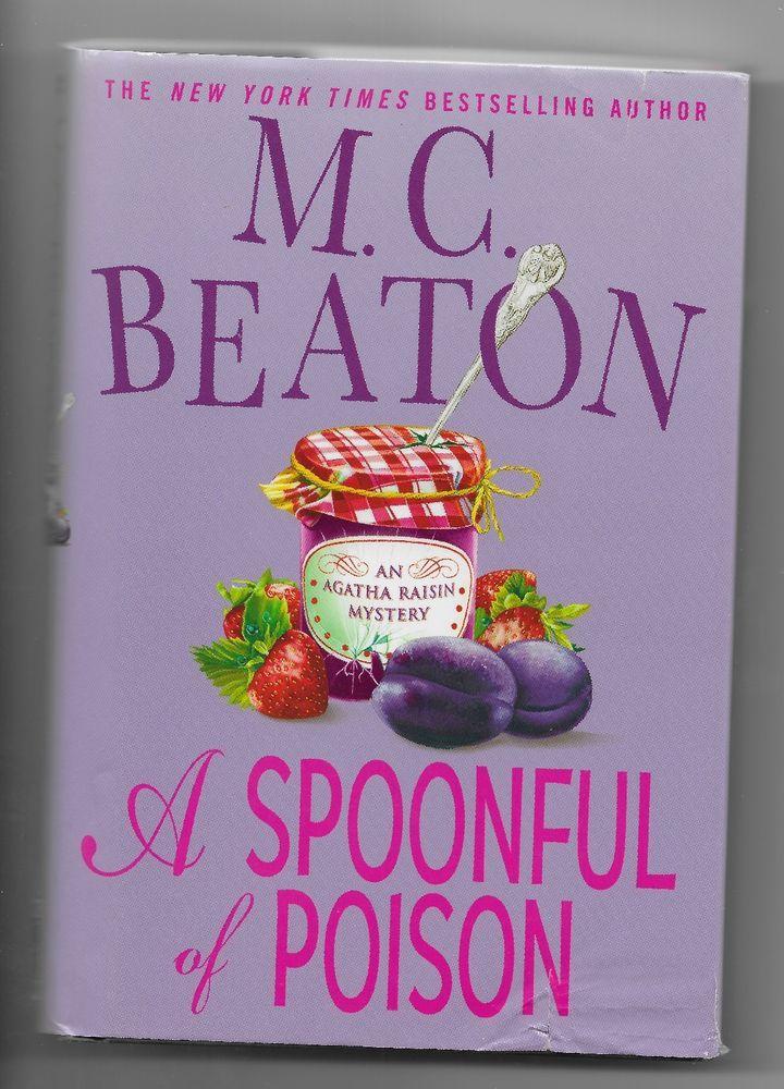 m c beaton books ebay