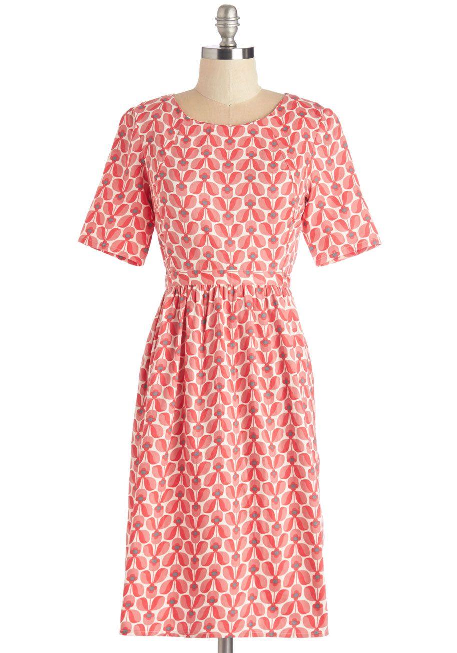 Drawn to Design Dress | stas | Pinterest | Vestidos cortos ...