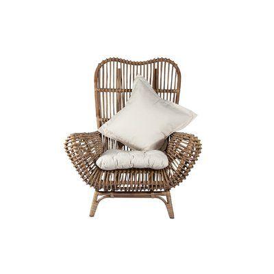Astonishing Best 11 Skillofking Com Bralicious Painted Fabric Chair Ideas Braliciousco
