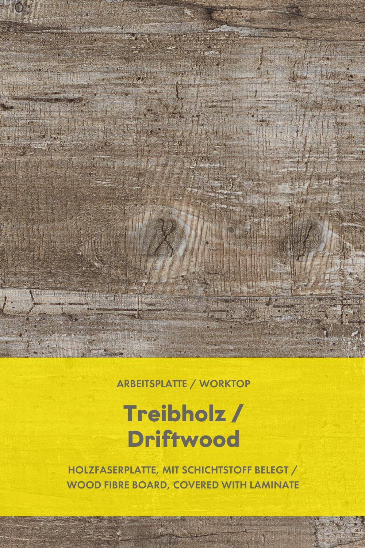 Kuchen Arbeitsplatte Treibholz Kitchen Worktop Driftwood In 2020 Arbeitsplatte Nolte Kuche Holzoptik