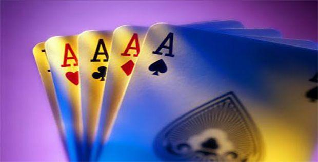 Kiat Kiat Menjadi Dewa Poker Online Profesional Kumpulan Daftar Situs Agen Bandarq Online Domino Qq 99 Poker Aduq Video Games For Kids Playing Cards Cards
