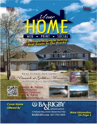 Your New Home April 2016 digital magazine - Read the digital edition by Magzter on your iPad, iPhone, Android, Tablet Devices, Windows 8, PC, Mac and the Web.