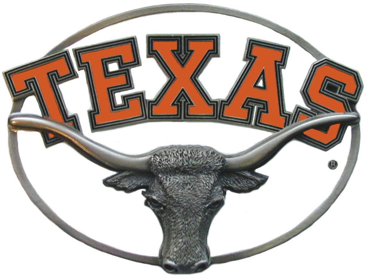Texas Longhorns SVG / UT / College / Longhorns / Texas Fight   Etsy
