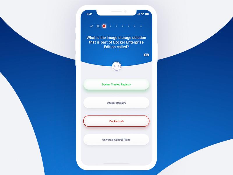 Quiz Game Work In Progress Quiz Design App Design Layout App Design Inspiration