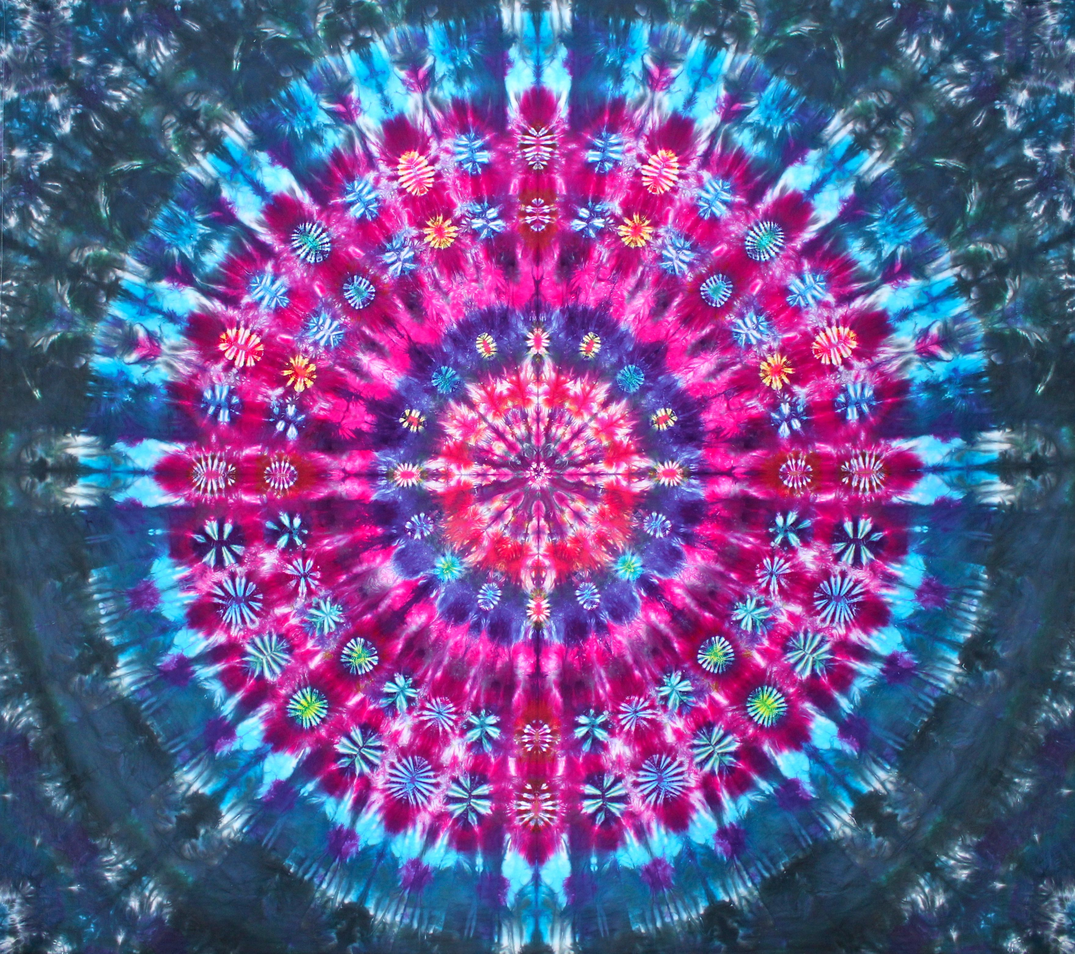 Trippy Tie Dye Background Pink And Blue Google Search Textures