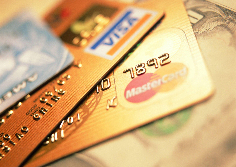 сравни ру кредиты наличными онлайн заявка на кредит на карту