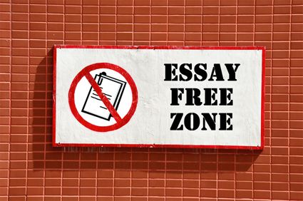 7 Quirky Scholarships with No Essay Required | More Than A Test ...