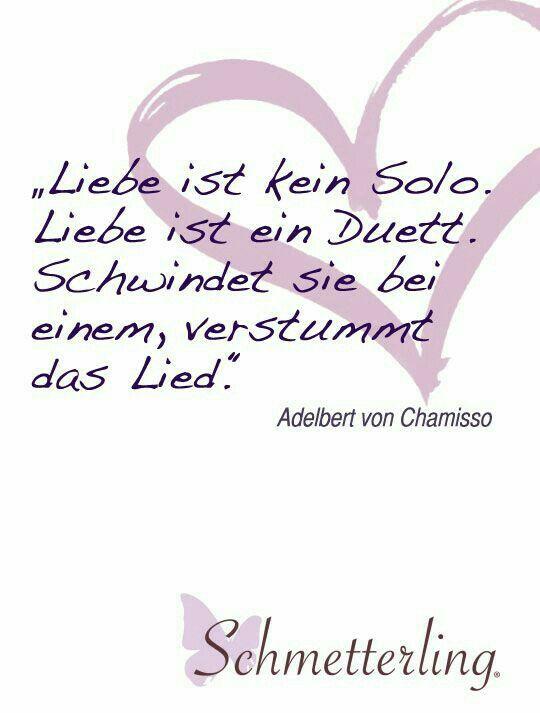 Pin Von Michaela Haas Auf Liebe Spruche Hochzeit Zitate Zum Thema Liebe Beruhmte Liebeszitate