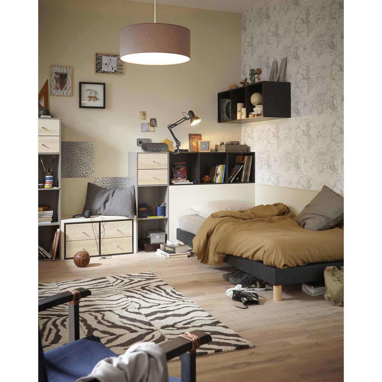 http://www.leroymerlin.fr/v3/p/produits/suspension-natt-inspire ...