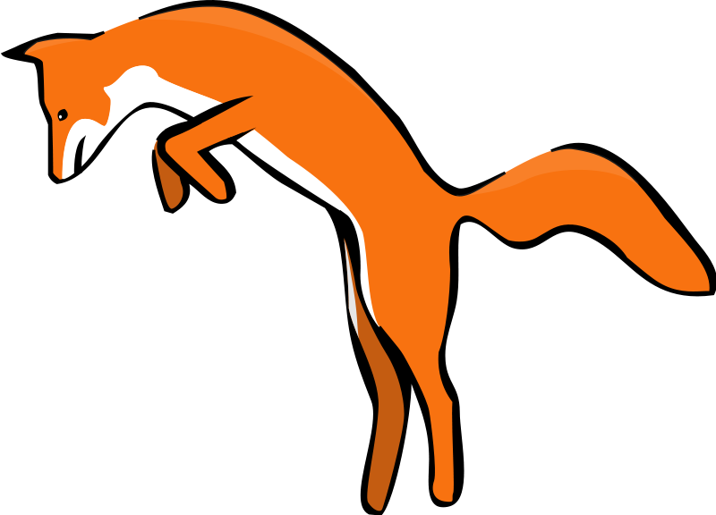 Google fox clipart Fox png transparent free images fox clipart png image  with | Brett.holliefindlaymusic.com
