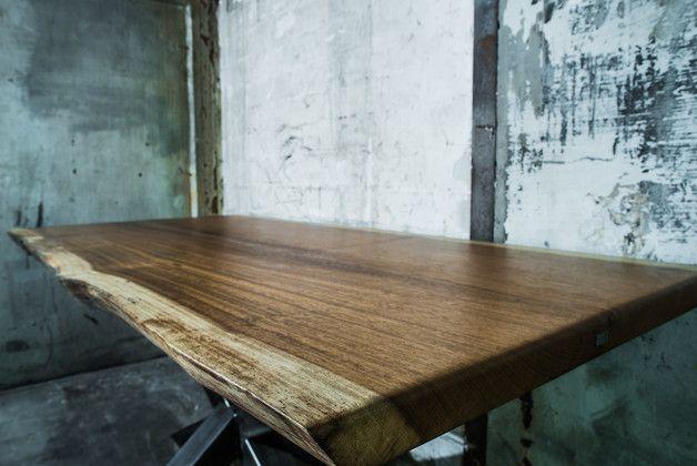 Tisch Industrial http de dawanda com product 88007171 tisch industrial kambala