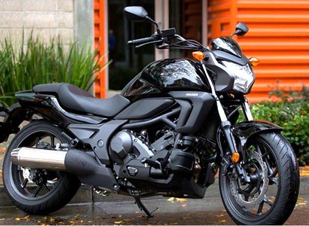 2014 Honda CTX Series   Honda, Cars and Vehicle