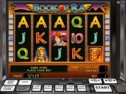 Черти игровые автоматы скачать играть онлайн игровые автоматы чемпион