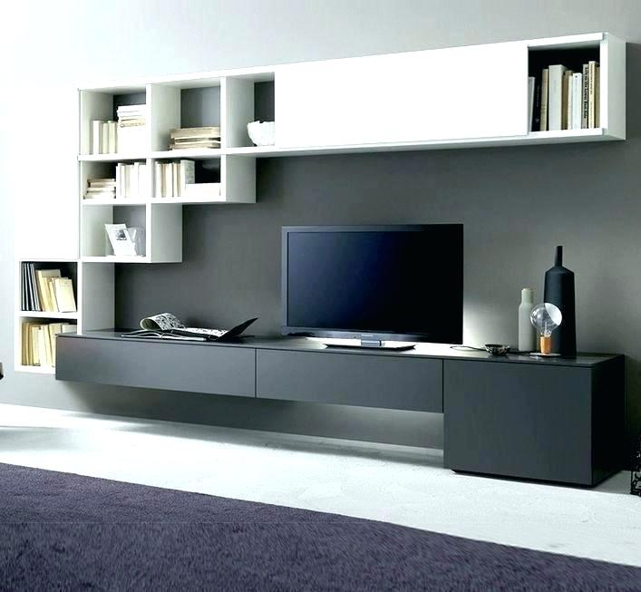 Fascinating Tv Shelf Designs For Hall Cabinet Led Decoration Room Units Design In Living Furniture O Living Room Wall Units Wall Tv Unit Design Modern Tv Units