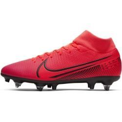 Nike Mercurial Superfly 7 Academy Sg-pro Anti-Clog Traction Fußballschuh für weichen Rasen - Rot Nik -  Nike Mercurial Superfly 7 Academy Sg-pro Anti-Clog Traction Fußballschuh für weichen Rasen – Ro - #Academy #AntiClog #cuteoutfits #cuteweddingdress #fashionjewelry #fashiontrends #für #Fußballschuh #Mercurial #Nik #Nike #pandoracharms #pandorarings #Rasen #rot #Sgpro #Superfly #Traction #trendyoutfits #weddingbride #weichen