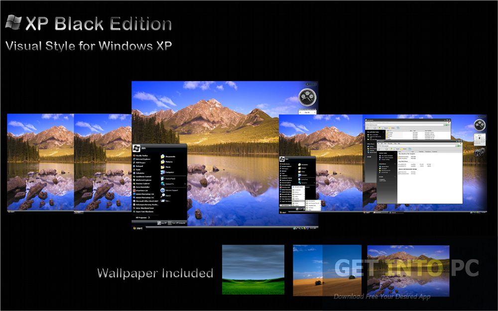windows 7 nero download for free full version