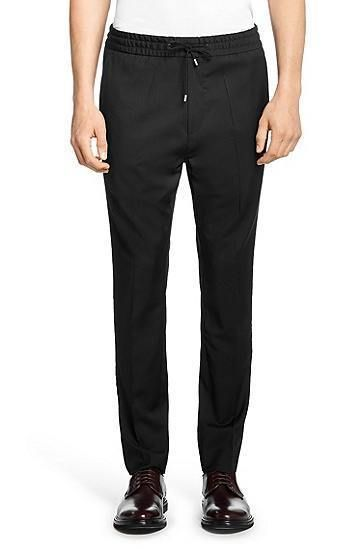 Hugo Boss Regular Fit Maine Jeans MSRP $178