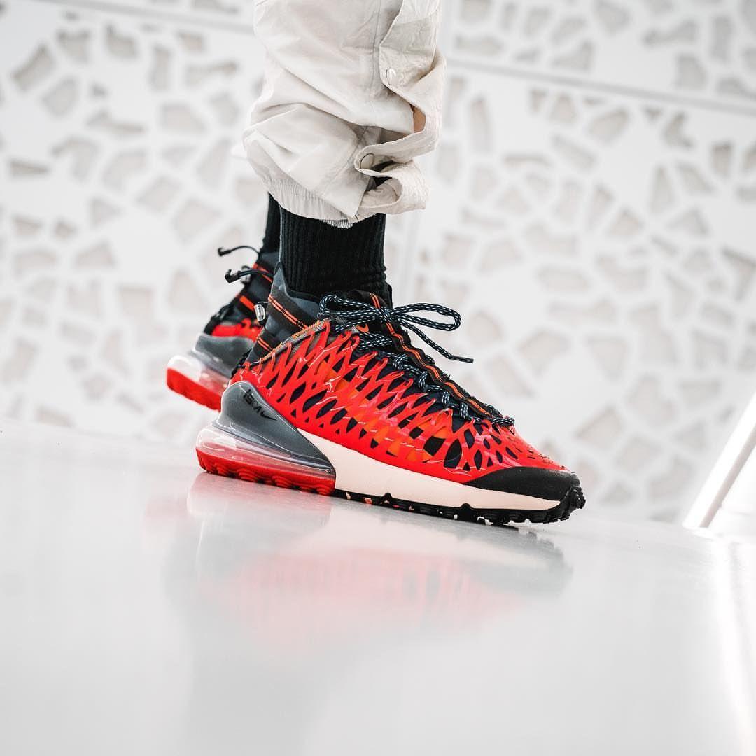 Nike air max, Sneakers, Nike