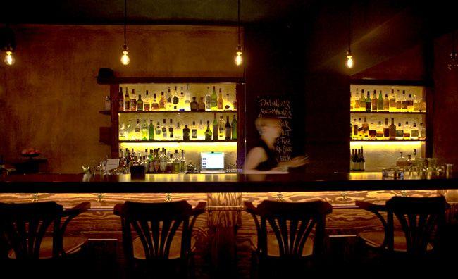 10 NEUE GASTRONOMIE-TIPPS FÜR BERLIN-NEUKÖLLN Berlin Cityguide - bar fürs wohnzimmer