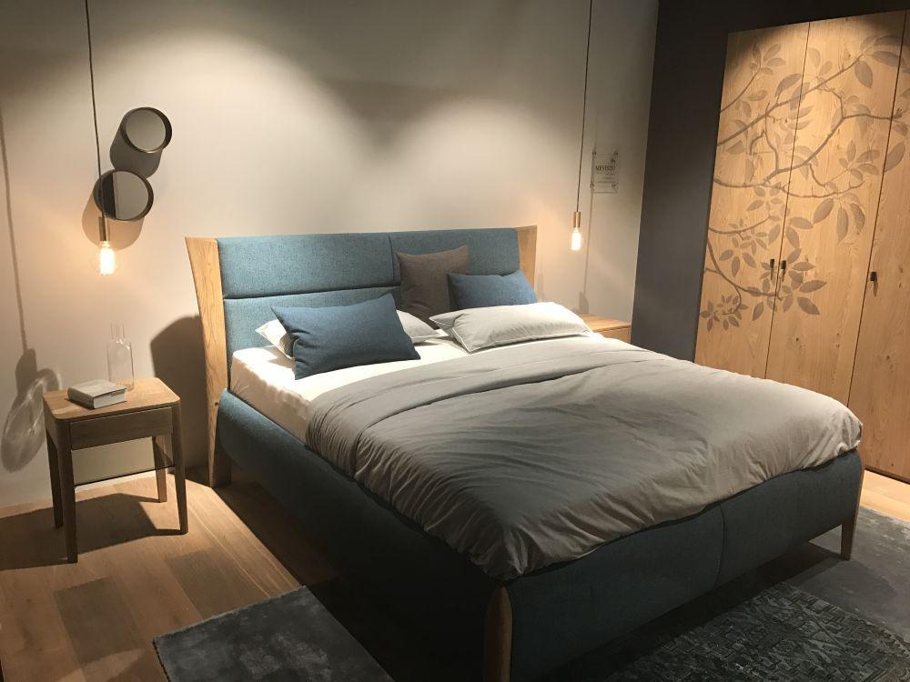 DesignMerkmale, die das Beste in Ihrem Schlafzimmer Dekor