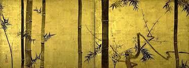 「japanese painting」の画像検索結果